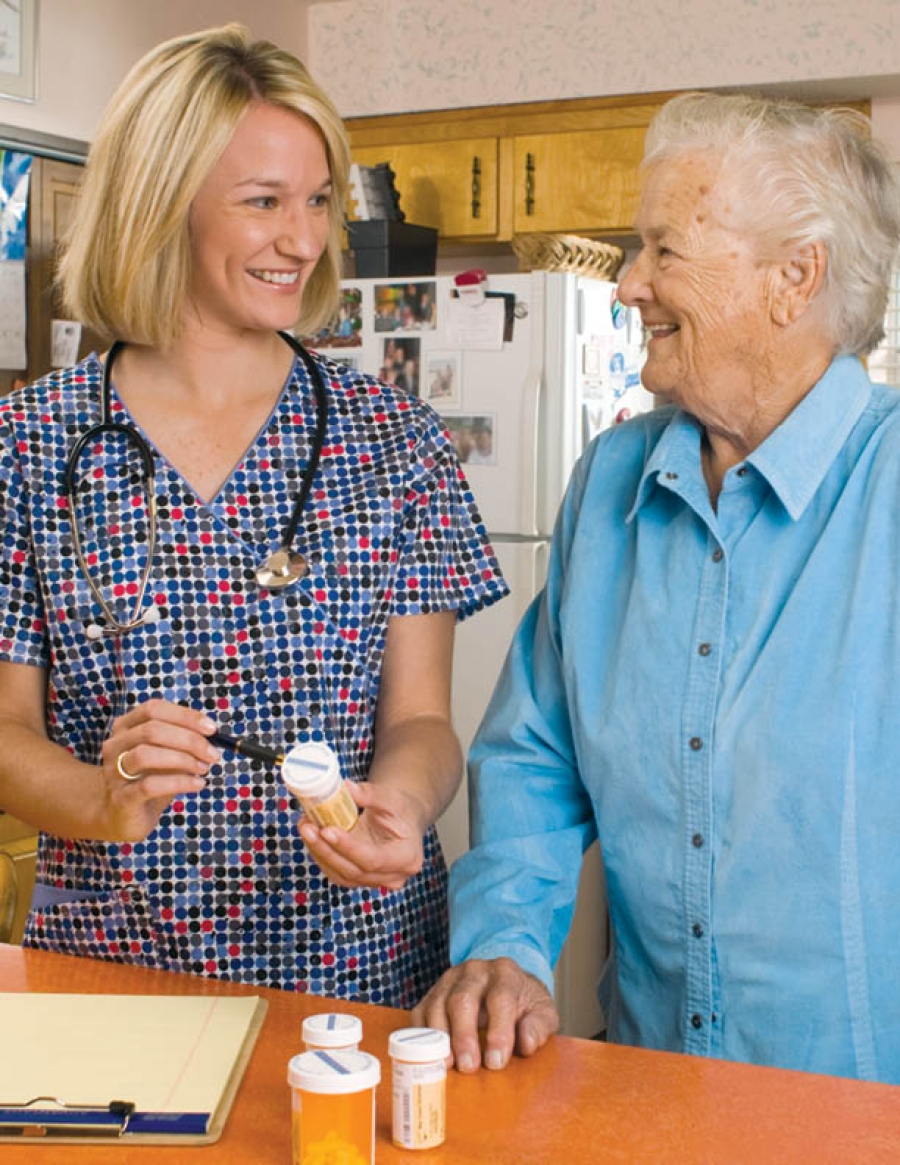 3 Questions to Ask Your Doctor Regarding New Medications